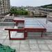 屋頂陽光房天窗廠家,陽光房屋頂天窗