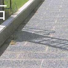 河北路邊石報價圖片