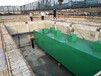 四通環保鄉村生活污水處理設備,生產農村生活污水處理設備規格齊全