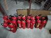 嘉家安滅火器專業灌裝維修,貴陽二手滅火器專業維修質量可靠