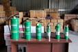 清鎮市從事嘉家安手提式滅火器灌裝維修品質優良,手提干粉灌裝維修