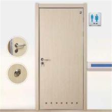 北京日上医院专用门,吉林医院专用门多少钱图片
