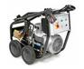 便攜式高壓水清洗機價格實惠,環保清洗機