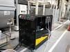 墨宇化工廠反應釜清洗設備,全新高壓水清洗機服務周到