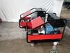 定制高壓水清洗機價格實惠,環保清洗機