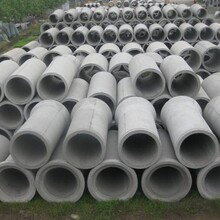 邳州水泥管廠家直銷圖片