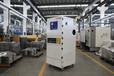 訂制布袋集塵機品種繁多,振動篩粉塵工業集塵器