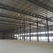 榆林专业二手钢结构市场图片