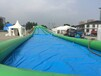 咸陽景區水上樂園活動,水上游樂場