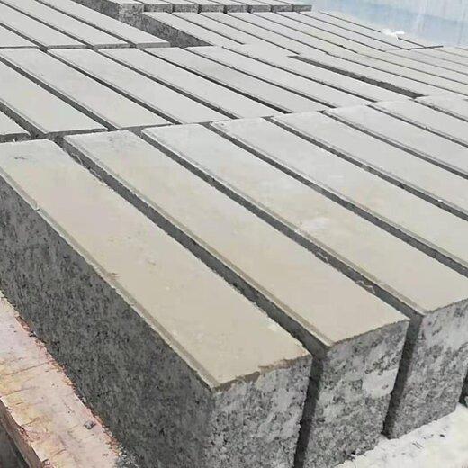 保定水泥蓋板