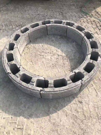 晉中模塊磚廠家