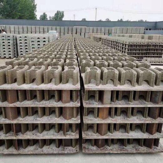 朔州模塊磚廠家