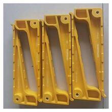 復合式玻璃鋼支架量大價更優,組合式電纜支架圖片