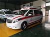 貴陽長途跨省轉運120長途轉院救護車-隨時出車服務