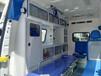 承德正規私人救護車出租24小時電話服務
