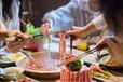平谷火鍋食材超市加盟代理流程,燒烤超市加盟