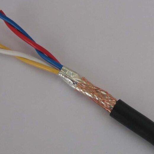 承接天聯煤礦信號電纜MHYVP量大從優
