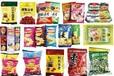 海南預包裝食品進口代理