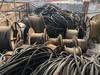 松江低壓電纜高價回收,廢舊電纜