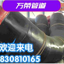 延慶鍍鋅鋼管保溫鋼管量大從優圖片
