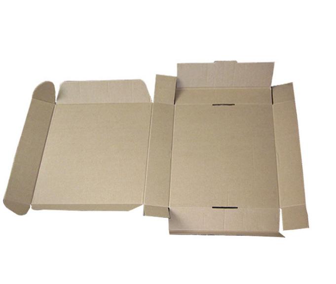 宝山哪里有瓦楞纸盒厂家直销