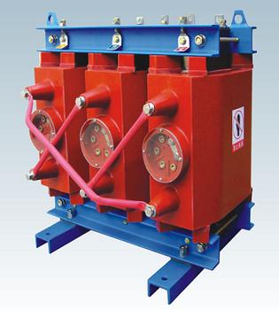滁州干式變壓器量大從優,S11、S13系列高過載電力變壓器