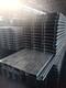 廈門鍍鋅壓型鋼板廠家圖