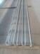 碧瀾天鍍鋁鋅彩色涂層壓型板699,海拉爾彩鋼板YX51-233-699安全可靠