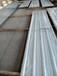 碧瀾天墻面彩色壓型鋼板,山西忻州自動彩鋼板YX51-233-699