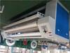 濱州承接燙平機,床上用品燙平機