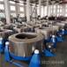 廣州脫水機甩干機,洗滌設備廠家