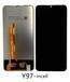 濮陽手機天線小米液晶屏回收