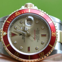 塘廈優質手表回收