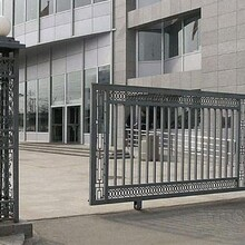北京肯德基门维修安全可靠,肯德基门维修图片