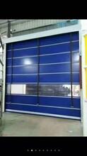 延庆区工业门安装造型美观,安装工业门图片