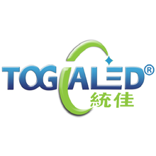 广东统佳光电主打优势产品SMD2835,3528,5050,0603