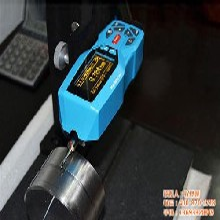 北京凯达厂家图,国内粗糙度仪价格,粗糙度仪价格