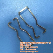 深圳开口弹簧弓形弹簧开口弹簧生产厂家