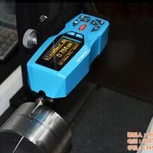 高精度粗糙度仪厂家,粗糙度仪厂家,北京凯达