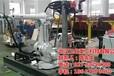 机器人焊接武汉三虹重工科技有限公司杜瓦罐机器人焊接