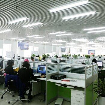 泰州市施美机械设备有限公司