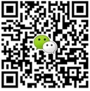 河北诚利汇通商贸有限公司