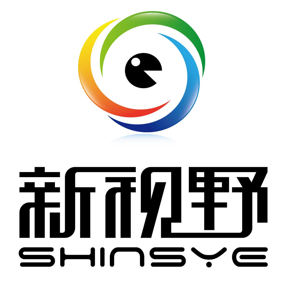 广西南宁新视野科技有限公司