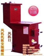 大庆采暖炉熔晖炉业燃煤采暖炉价格图片