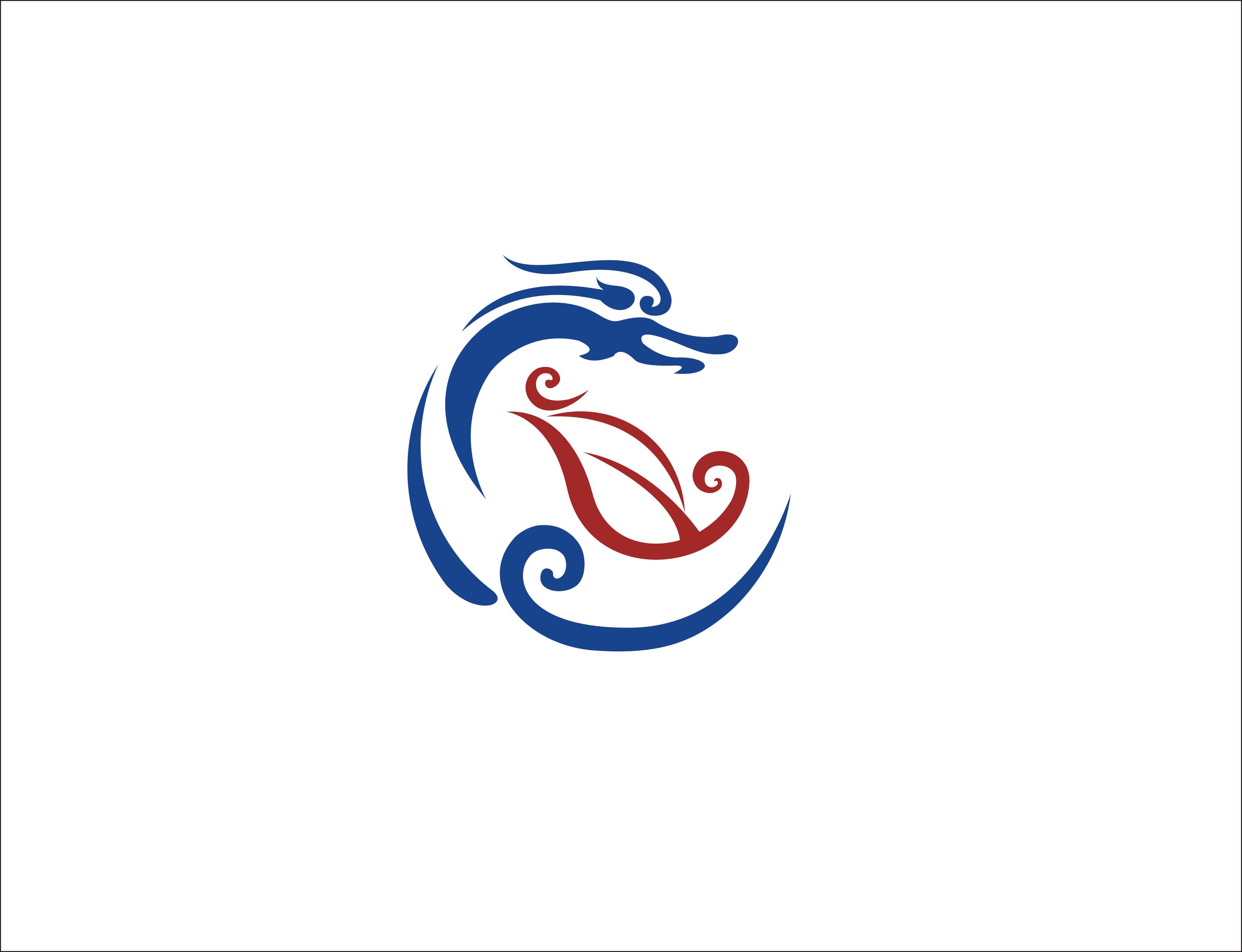 logo logo 标志 动漫 卡通 漫画 设计 矢量 矢量图 素材 头像 图标