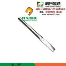 香港磁力棒_科东磁铁科技_圆形磁力棒图片