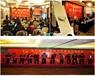 咸丰通宝图片及价格国家资?#39318;?#26684;鉴定交易平台