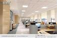 30120集成面板灯亮美聚面板灯厂家定制集成面板灯供应商