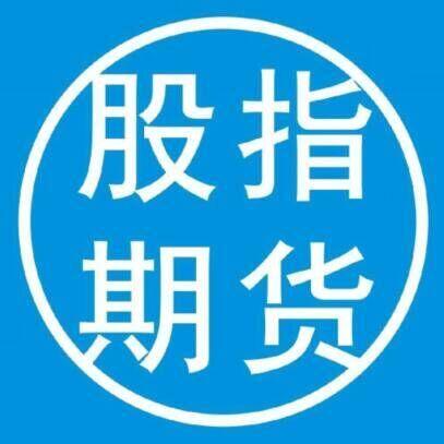 深圳市连盈投资管理有限公司
