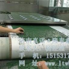 柜式微波茶叶干燥机